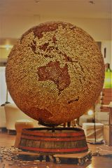 Art of Cork